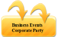 Business Events Corporate Party