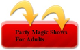 Party Magic Shows For Adults
