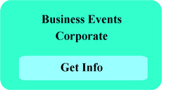 Business Events and Corporate Parties and tradeshows