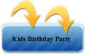 Kids Party Magic Shows Birthday Party Packages