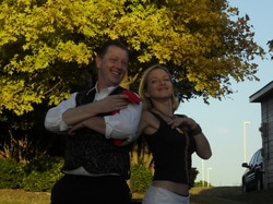 Adult parties and corporate events are ideal for magician shows and stage shows